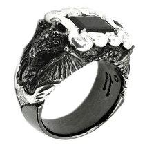 ドラゴンリング
