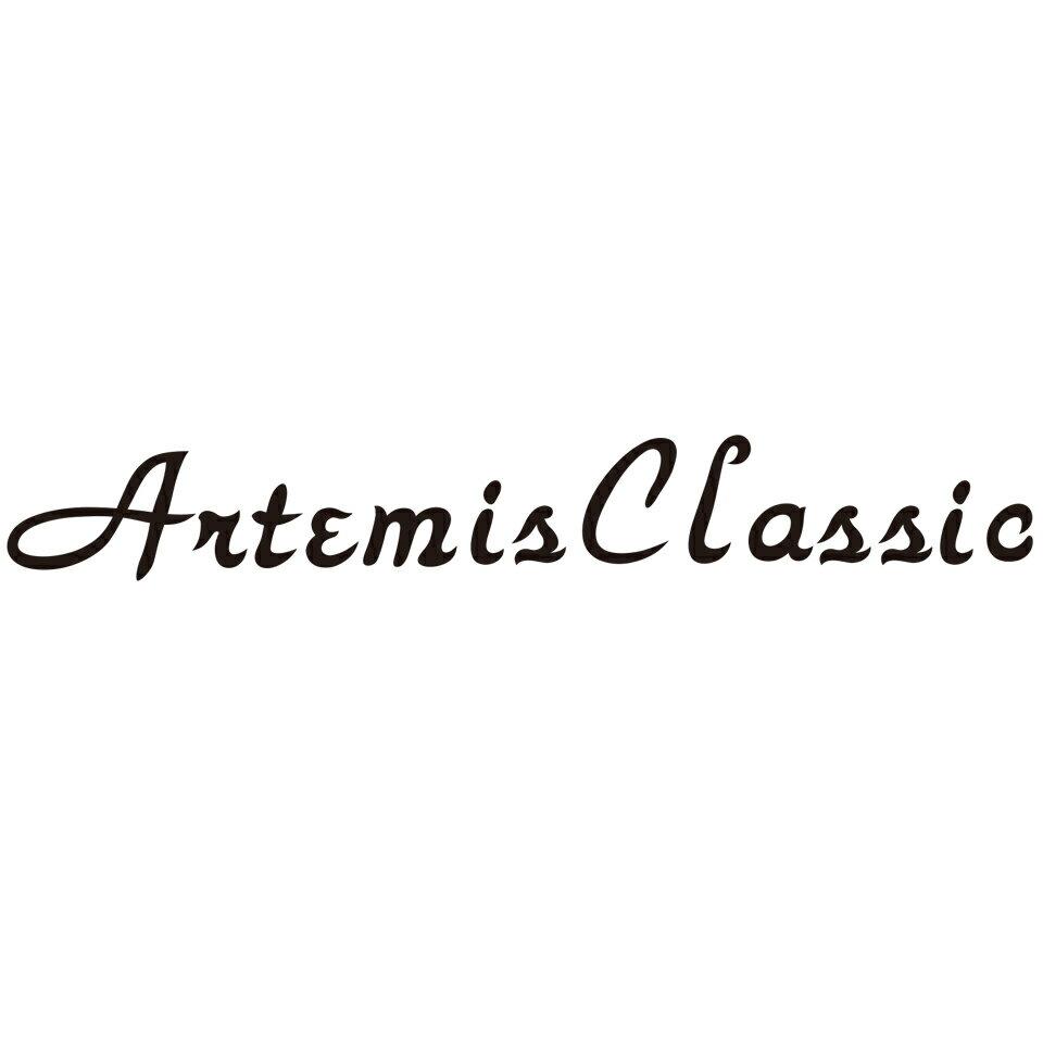 アルテミスクラシック公式ショップ