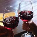 Cp_wine_tbell_obal_b