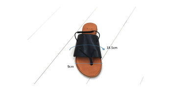 ブルガリア製トングサンダル BARI バリ レザー 牛革 レディース リゾートサンダル フラットサンダル ストラップサンダル KIRA35 ブラック(BLACK BKO-169)/トープ(LIGHT TAUPE BKO-179)/クロコ (BLACK CROCO) 36(23.0cm~23.5cm)37(23.5cm~24cm))/38(24cm~24.5cm)