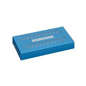 92c9f8996ba9 フリーライトブルーの香り ライジングウェーブ シート下タイプ(フリーライトブルーの香り) RW-13 セイワ 香水ブランド「RISINGWAVE」のシート下タイプ、カー  ...