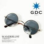 GDC ジーディーシー WANDERLUST GGDC gdc メンズ レディース 眼鏡 サングラス 丸メガネ wanderlust ストリート系 ファッション おしゃれ 丸めがね めがね ARTIF アクセサリー|メンズサングラス グラサン 伊達メガネ メタルフレーム ブランド アクセ 色メガネ 色眼鏡