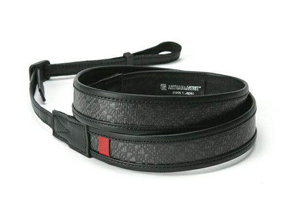 カメラ・ビデオカメラ・光学機器用アクセサリー, カメラストラップ  ACAM-601 ARTISANARTIST
