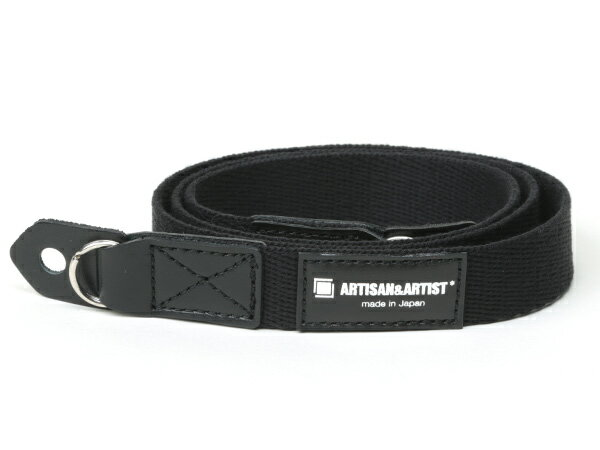 カメラ・ビデオカメラ・光学機器用アクセサリー, カメラストラップ  ACAM-102 ARTISANARTIST