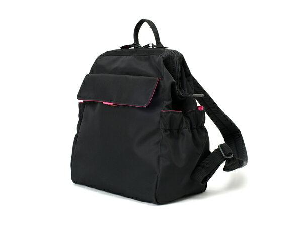 レディースバッグ, バックパック・リュック  KG3-604 ARTISANARTIST