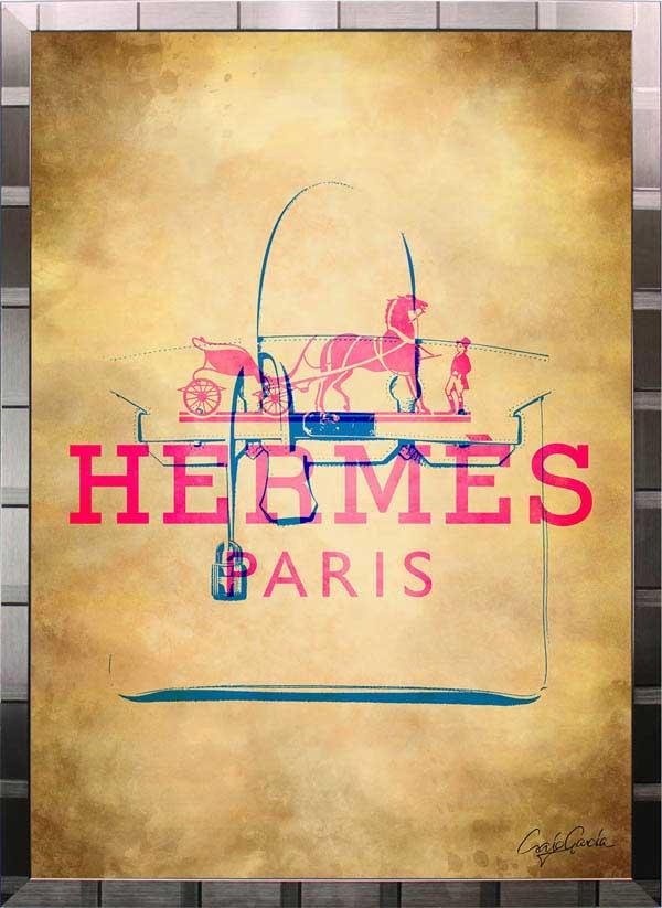 HERMES Birkin price b(S)