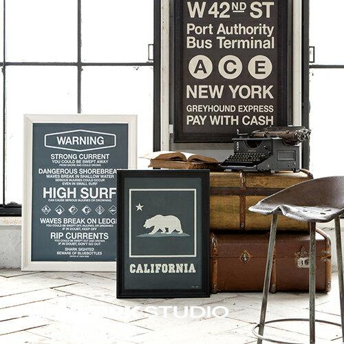 【ポイント10倍】アートポスターA4 ARTWORKSTUDIO アートワークスタジオ Art frame(A4) アートフレーム(A4) アートパネル 木製フレーム・カバー付き A4サイズ キャンバス【アートワークスタジオ公式】