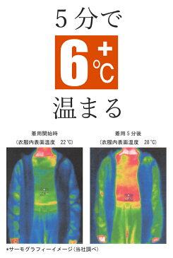 +6℃ 防風 透湿 保温 三層構造素材 ストレッチ裏フリース ジョガーパンツ スウェットパンツ【A1Q】【送料無料】【メンズ】
