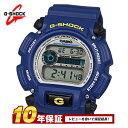 カシオ CASIO Gショック G-SHOCK ジーショック DW9052-2V...