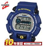 カシオ CASIO Gショック G-SHOCK ジーショック DW9052-2V