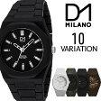 D1 MILANO D1 ミラノ メンズ レディース 35variation [あす楽][海外正規店商品][送料無料]