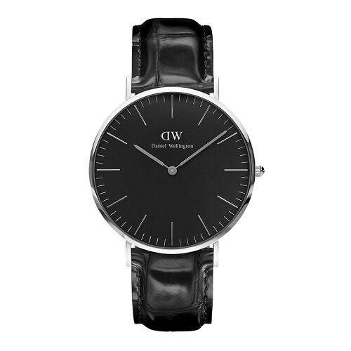 Daniel Wellington ダニエルウェリントン メンズ レディース 腕時計 DW00100135