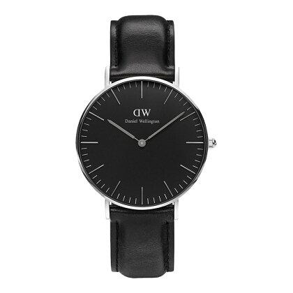 DanielWellingtonダニエルウェリントンメンズレディース腕時計DW00100145