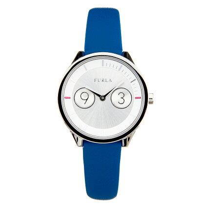 FULRAフルラR4251102508メンズレディース腕時計[海外正規店商品]