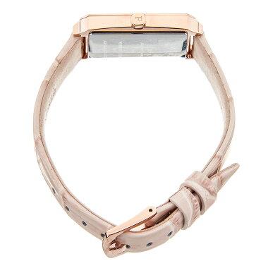 FULRAフルラR4251104501メンズレディース腕時計[海外正規店商品]