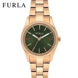 フルラ FURLA EVA エヴァ R4253101506 レディース 時計 腕時計 クオーツ