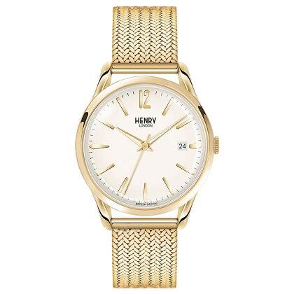 HL39-M-0008HENRYLONDONヘンリーロンドンメンズレディース腕時計