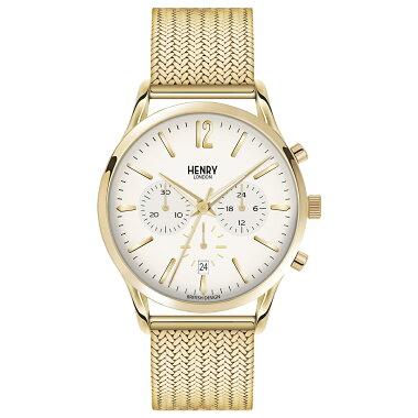 HL41-CM-0020HENRYLONDONヘンリーロンドンメンズレディース腕時計