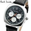 Paul Smith ポールスミス P10041 メンズ 腕時計 [海外正規店商品]