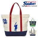 つば九郎 キャンバストートバッグ ビッグサイズ カバン 東京...