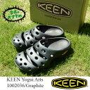 KEEN Yogui Arts 1002036/100203...