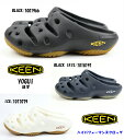 KEEN MEN Yogui 10019