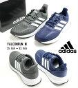 adidas FALCONRUN M F36200 F362...