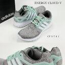 adidas ENERGY CLOUD V CP9781 ア...