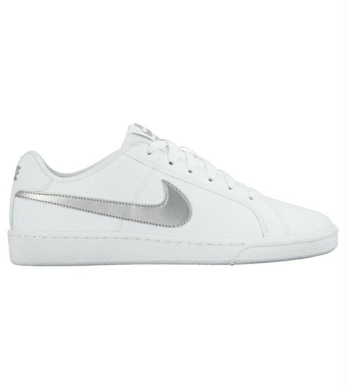 レディース靴, スニーカー WMNS NIKE COURT ROYALE SL 844896 100 nike 22.5cm29.0cm