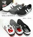 Gola MONACO CMA049 ゴーラ モナコ CMA...