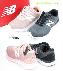 4dc7fad085681 new balance WVERL LC1/LT1 2E 正規品 ニューバランス レディーススニーカー 婦人靴 ランニングシューズ  ウォーキングシューズ 軽量設計 低反発 楽天市場.