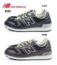 new balanceW368 ニューバランス NB レディ...