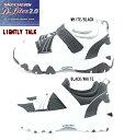 SKECHERS D`LITES2.0 LIGHTLY TA