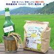 玄米 白米 今ずり米 無洗米 農薬不使用 コシヒカリ【2kg】