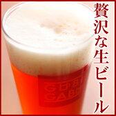 城崎温泉の地ビール クラフトビール 1本