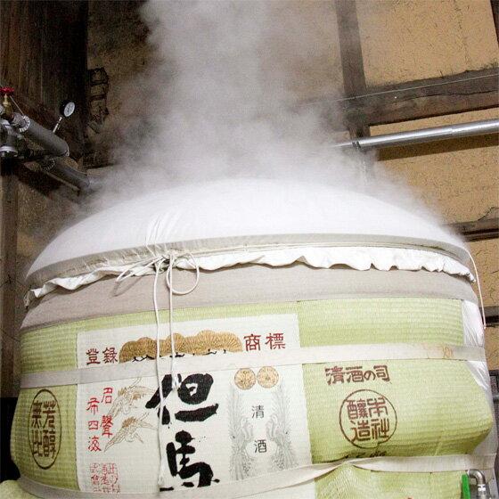 【ホワイトデー お返し】日本酒ギフト 純米吟醸...の紹介画像3
