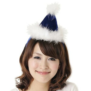 【サンタ・クリスマスコスチューム・サンタクロース・クリスマスコスプレ・サンタコスチューム...