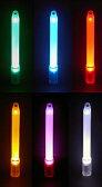 サイリューム クラシックペンライト LED サイリウム ルミカ ルミカライト サイリウムペンライト