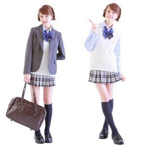 可愛いバービーのスクールラインが登場/JK/制服TeensEver/BarbieSchoolベストホワイトM