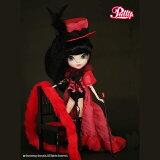 送料無料 プーリップ Aira(アイラ) 全世界500体限定 プーリップ テヤン ドール 着せ替え人形