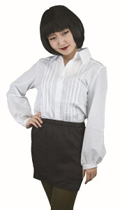キャリアOLキャリアウーマン芸人セットお笑い芸人ものまね衣装コスプレブルゾン