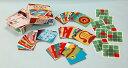 ディクシット ジンクス カードゲーム ボードゲーム パーティ...