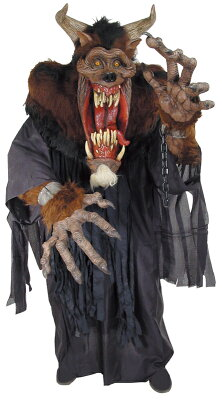 今なら選べるプレゼント付き/ハロウィン仮装衣装/コスチューム/男性用怪物【早割早い者勝ち+5P...