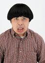 ハロウィン早割・先得キャンペーン! 仮装・変装・衣装・パーティーグッズ・カツラ・男性用プレ...