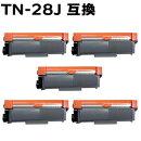 TN-28J-5