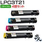 LPC3T21-4CRE