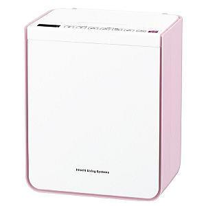 【新品】ふとん乾燥機HFK-V300-P(フローラルピンク)日立HITACHI