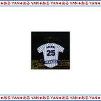 [新品][訳有り][送料無料] MLB ピンバッジ ジェイソン・ジアンビ GIAMBI 25 ヤンキース ホーム ピンバッチ Peter David メジャーリーグ