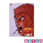 [新品][送料無料]DVD-BOXCCRA-3001グラップラー刃牙グラップラー刃牙編バキ最強伝説SPECIALDISK1〜DISK12+特典DISK