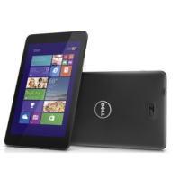 タブレット Venue 8 Pro 5830 Windows 8.1 DELL Atom Z3740D メモリ2GB SSD64GB 32ビット (日本語版)【MS Officeなし】[送料無料]【smtb-ms】